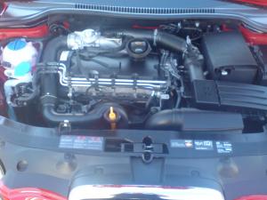 Seat Leon II silnik (fot. na lic. CC; flickr.com/rastrus)