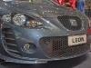 Seat Leon II