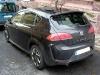 Seat Leon II TDI