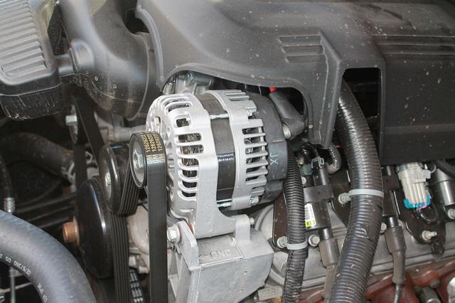 2005 saab 9 3 stereo wiring diagram naprawa alternatora  tylko u specjalist  w  seat leon  naprawa alternatora  tylko u specjalist  w  seat leon